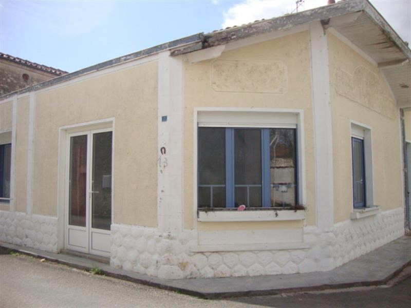 Vente maison / villa Matha 96 300€ - Photo 14