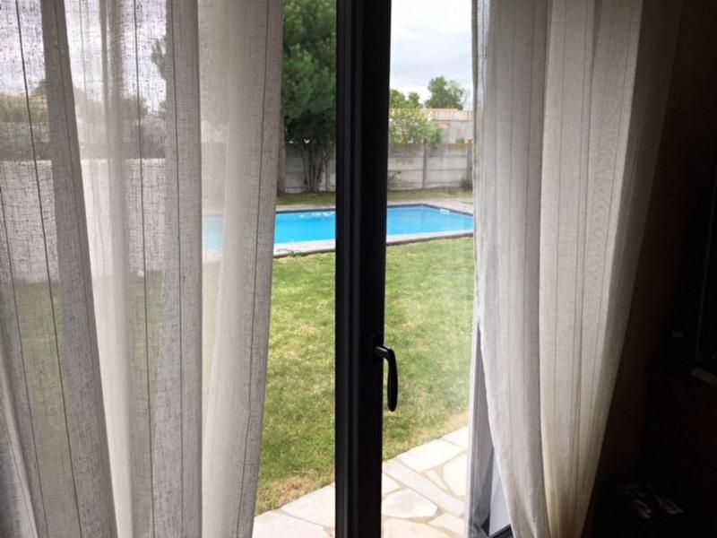 Sale house / villa Dompierre-sur-mer 497500€ - Picture 6