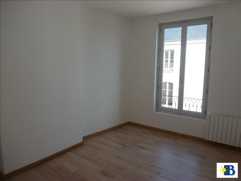 Vente appartement Chatellerault 169918€ - Photo 3