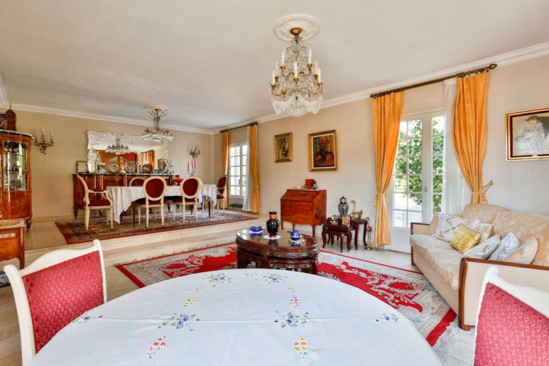 Vente maison / villa Créteil 700000€ - Photo 1
