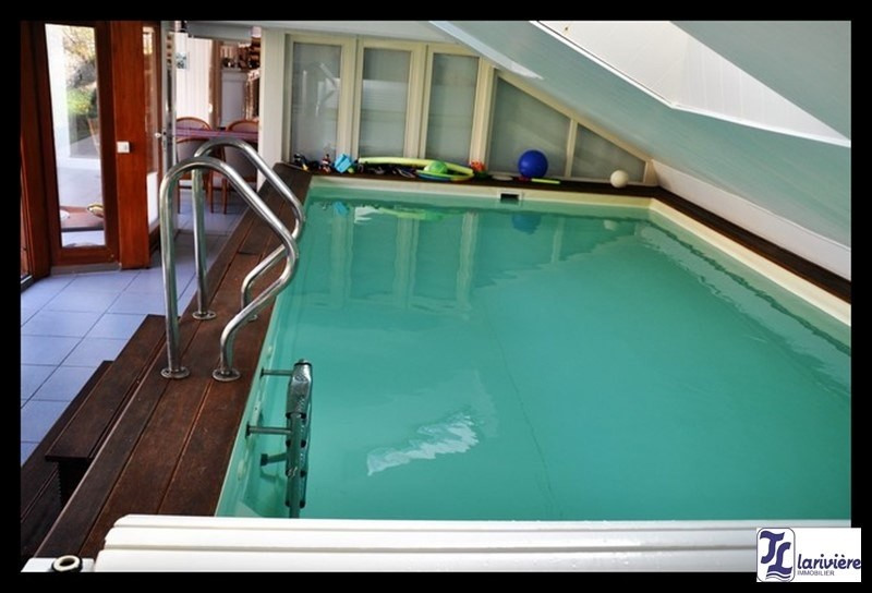 Sale house / villa Audinghen 385000€ - Picture 3