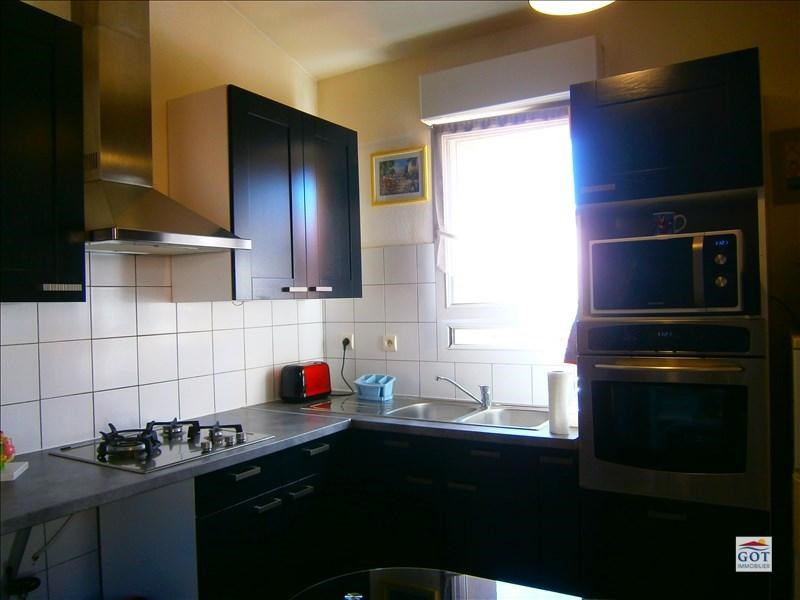 Alquiler  apartamento Bompas 550€ CC - Fotografía 3