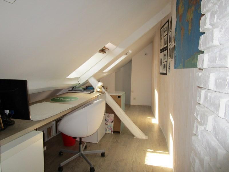 Venta  apartamento Versailles 800000€ - Fotografía 13