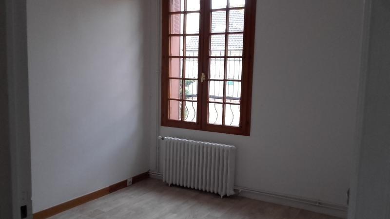 Sale house / villa Chelles 262000€ - Picture 8