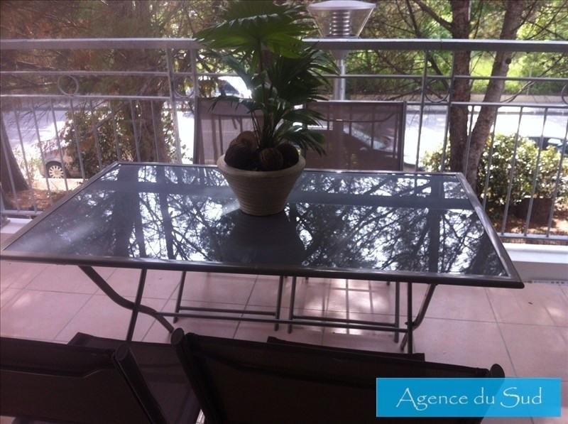 Vente appartement Marseille 13ème 175000€ - Photo 7