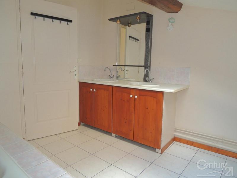 Alquiler  apartamento Arnaville 680€ CC - Fotografía 7