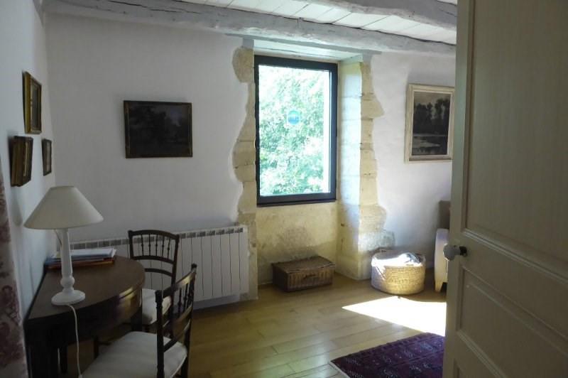 Vente de prestige maison / villa Montignac 627000€ - Photo 27