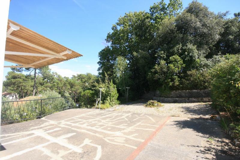 Vente maison / villa Saint georges de didonne 326740€ - Photo 5