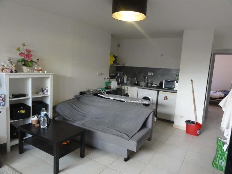 Produit d'investissement appartement Avignon 114500€ - Photo 2