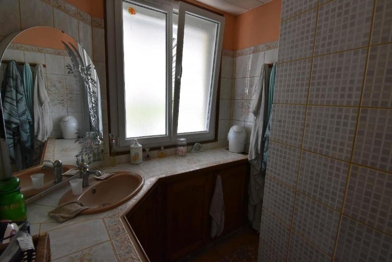 Vente maison / villa Cires les mello 280000€ - Photo 3