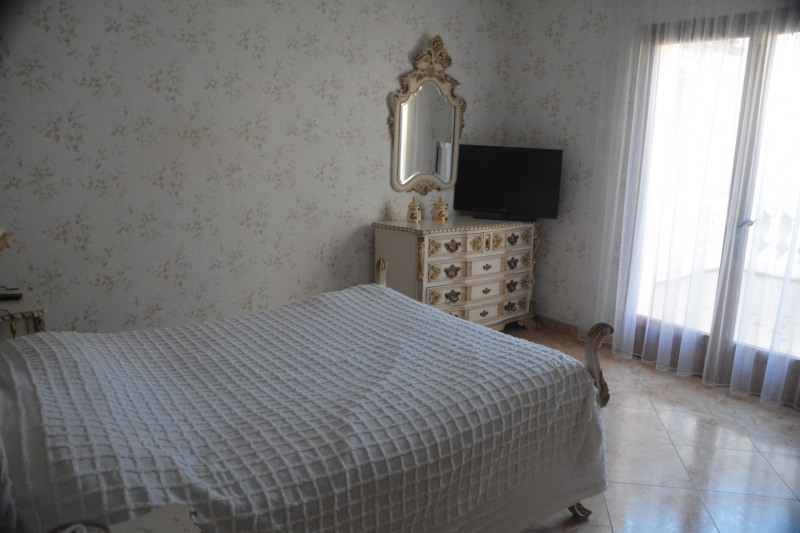 Vente maison / villa Fayence 472000€ - Photo 10