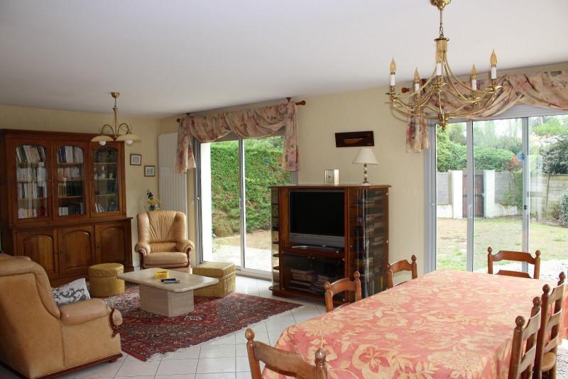 Deluxe sale house / villa Chateau d olonne 624000€ - Picture 4