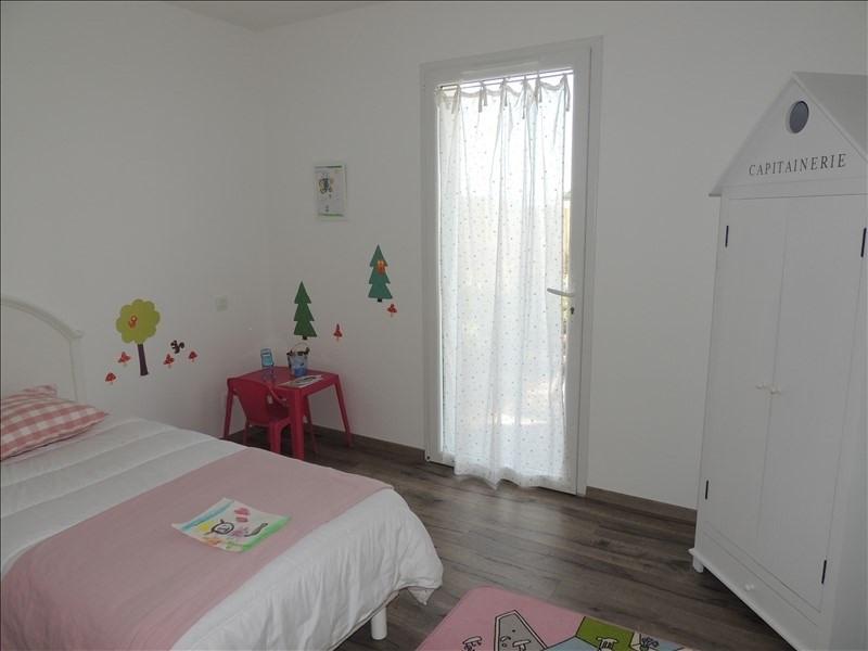Vente maison / villa Ondres 325000€ - Photo 6
