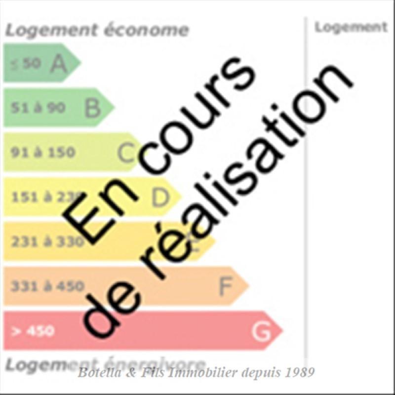 Verkauf haus Labeaume 319000€ - Fotografie 9