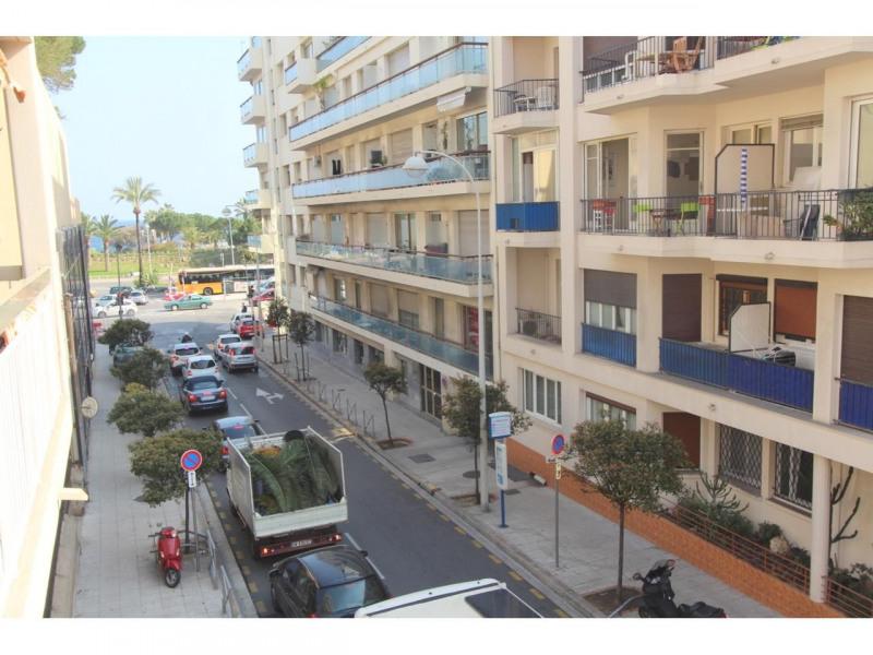 出售 公寓 Nice 232000€ - 照片 1