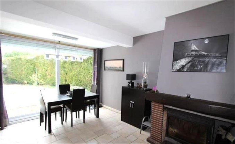 Vente maison / villa Feucherolles 516 000€ - Photo 5