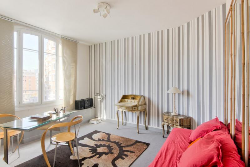 Продажa дом Paris 13ème 1690000€ - Фото 5