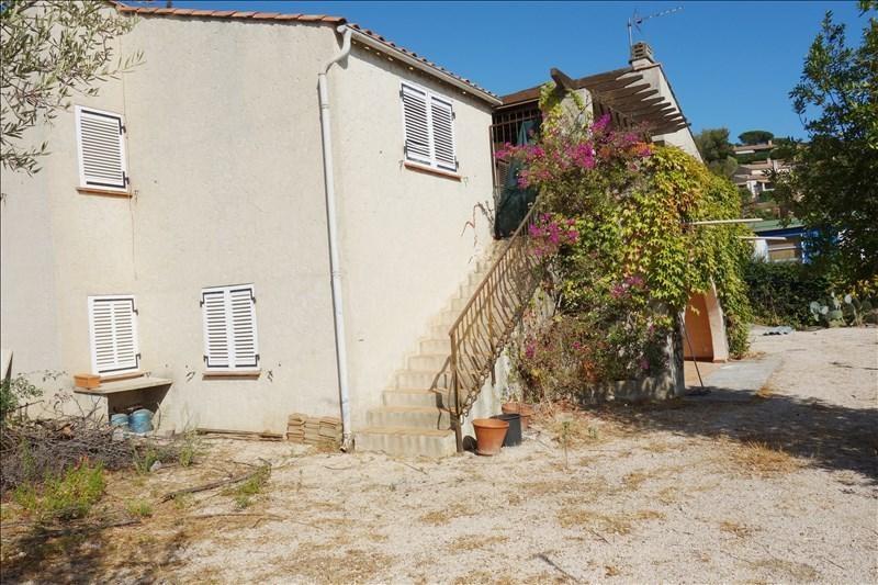 Alquiler  casa Le lavandou 1300€ +CH - Fotografía 1