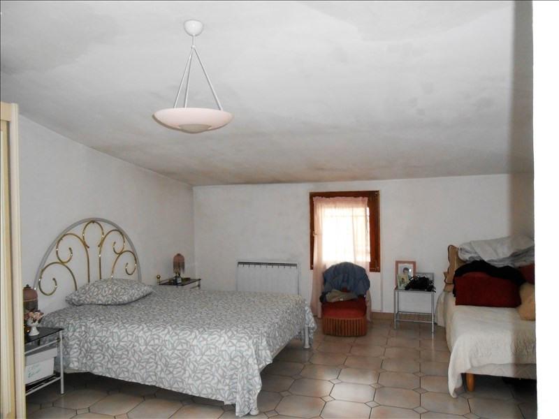 Sale house / villa Vallauris 205000€ - Picture 5