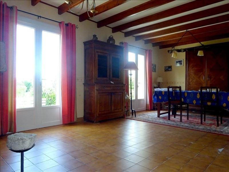 Vente maison / villa Lesneven 159000€ - Photo 4