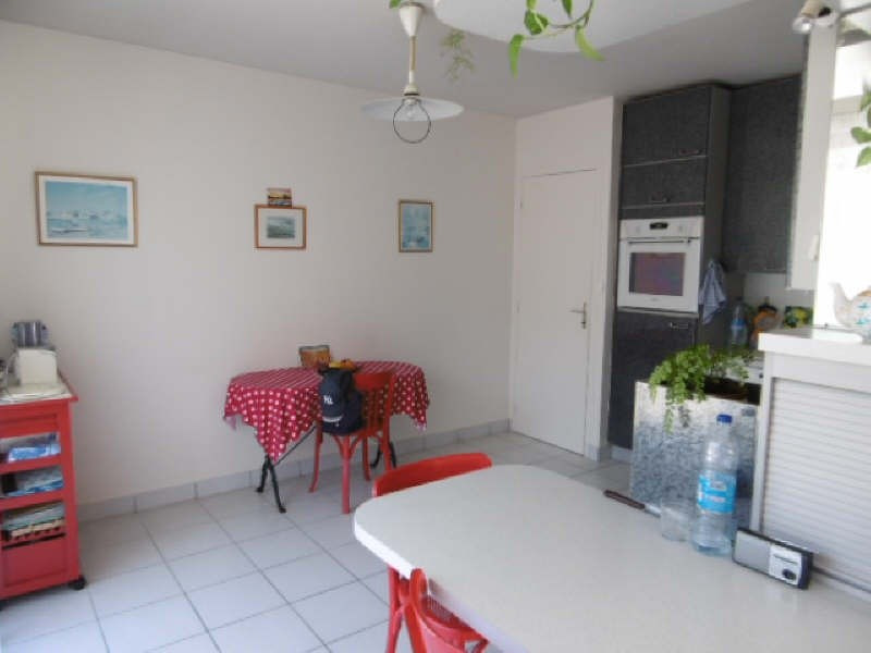 Vente maison / villa Auray 315 000€ - Photo 2