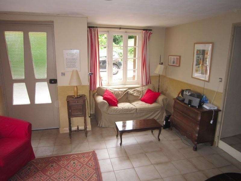 Sale house / villa Coux et bigaroque 157000€ - Picture 1