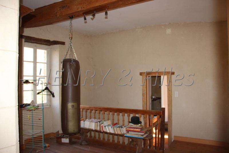Sale house / villa L'isle-en-dodon 390000€ - Picture 34
