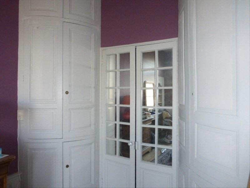 Vente de prestige appartement Rochefort 317000€ - Photo 6