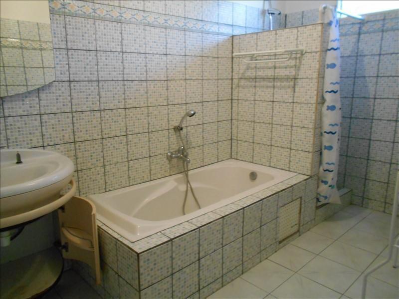 Venta  casa St francois 285000€ - Fotografía 6