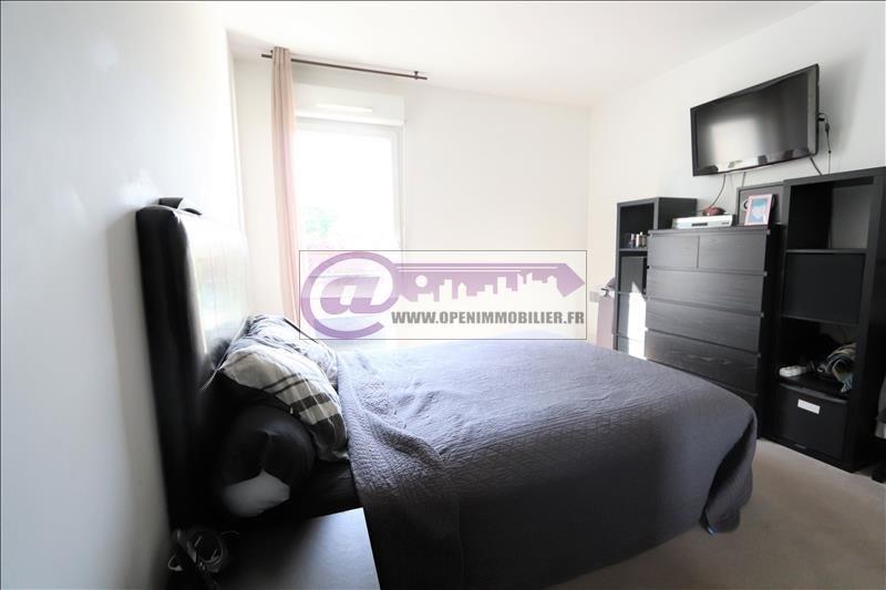 Vente appartement Epinay sur seine 210000€ - Photo 5