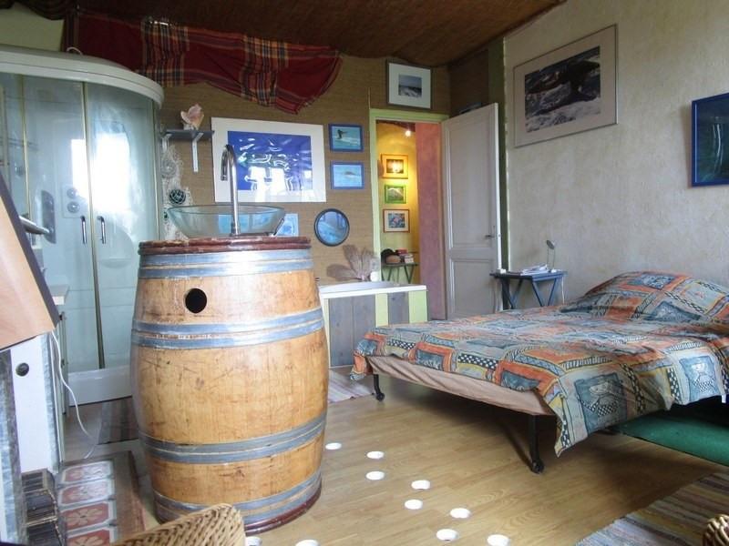 Sale house / villa Blaye 149000€ - Picture 5