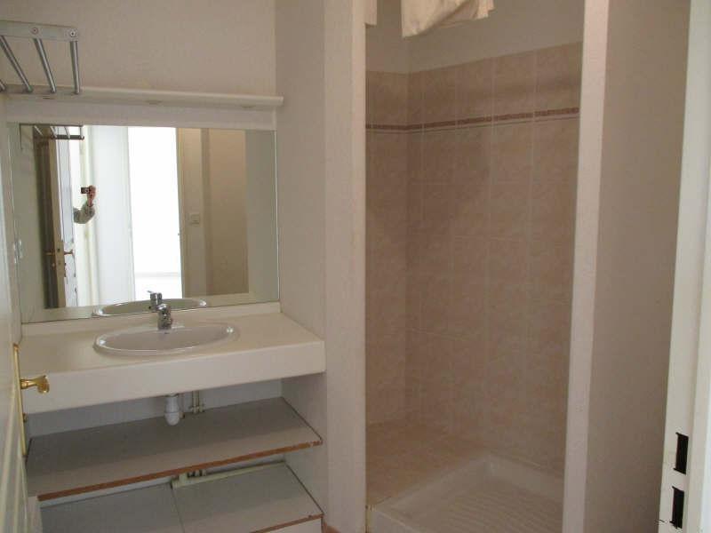 Location appartement Salon de provence 590€ CC - Photo 5