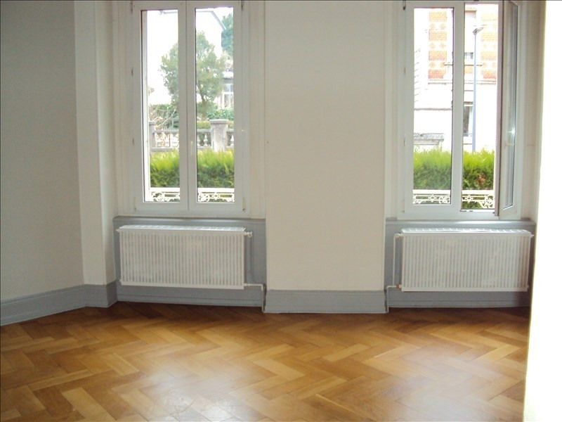 Vente appartement Mulhouse 160 000€ - Photo 2
