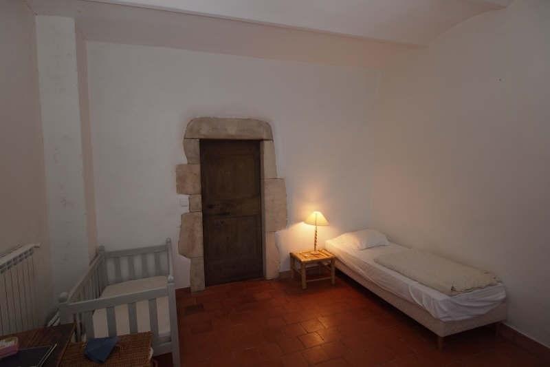 Vente maison / villa Ruoms 498000€ - Photo 9