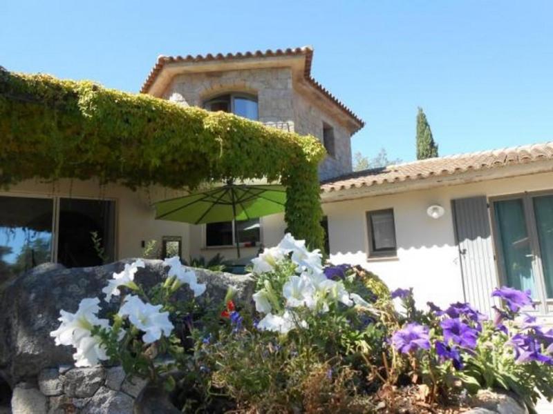 Sale house / villa Porto-vecchio 980000€ - Picture 7