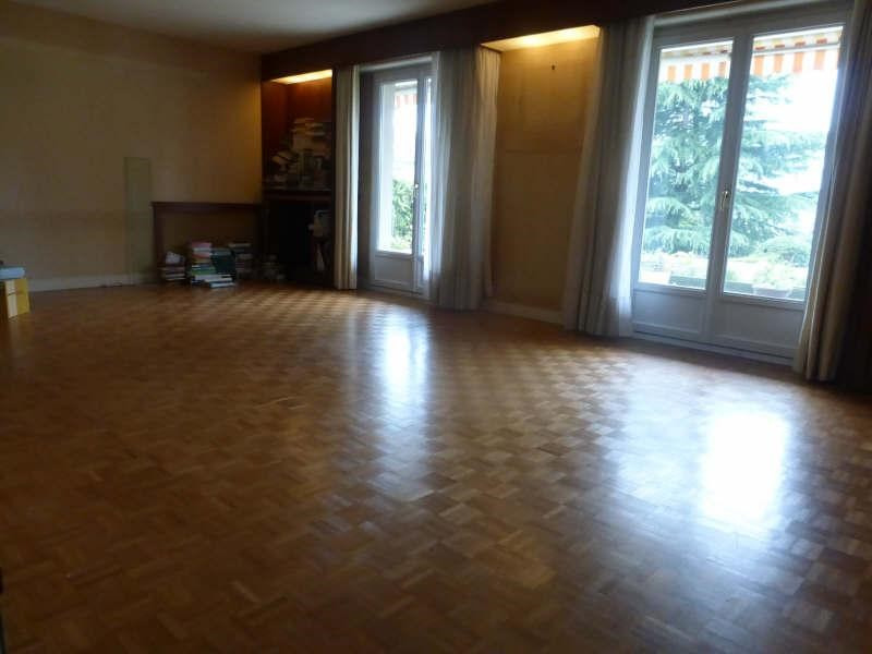 Sale apartment Montmorency 358 000€ - Picture 4