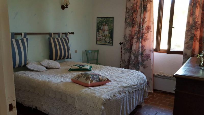Vente maison / villa Saint germain du bois 205000€ - Photo 9
