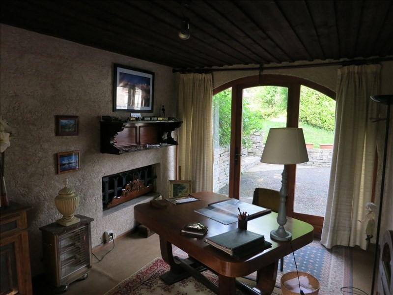 Deluxe sale house / villa Saint jorioz 659000€ - Picture 6