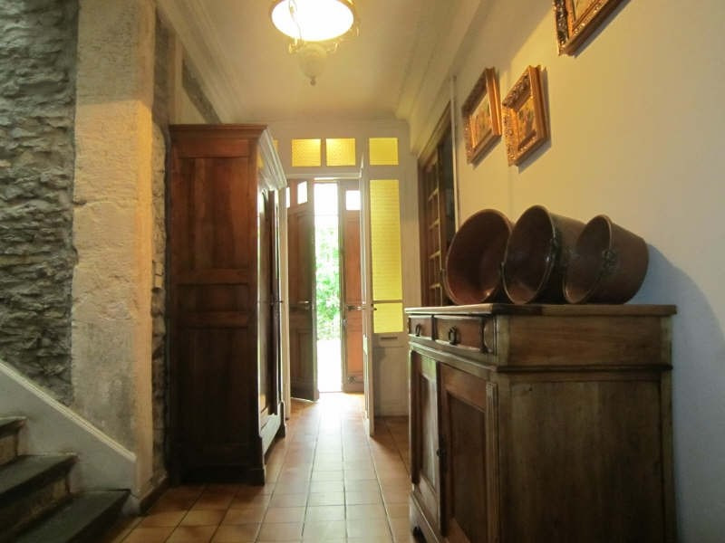 Vente maison / villa Carcassonne 425 000€ - Photo 5