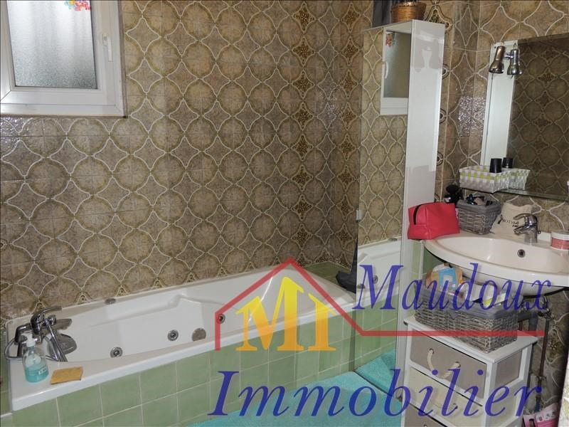 Location appartement Villers sous preny 710€ CC - Photo 8