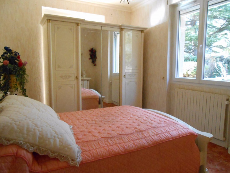 Vente maison / villa Rompon 357000€ - Photo 8
