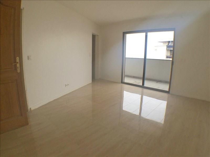 Vente de prestige appartement Gaillard 1690000€ - Photo 5