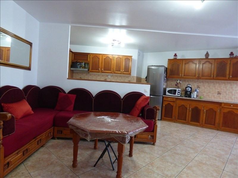 Vente appartement Arcueil 355000€ - Photo 2