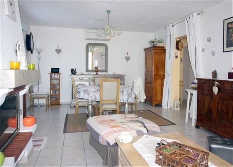 Vendita casa Caromb 349000€ - Fotografia 4