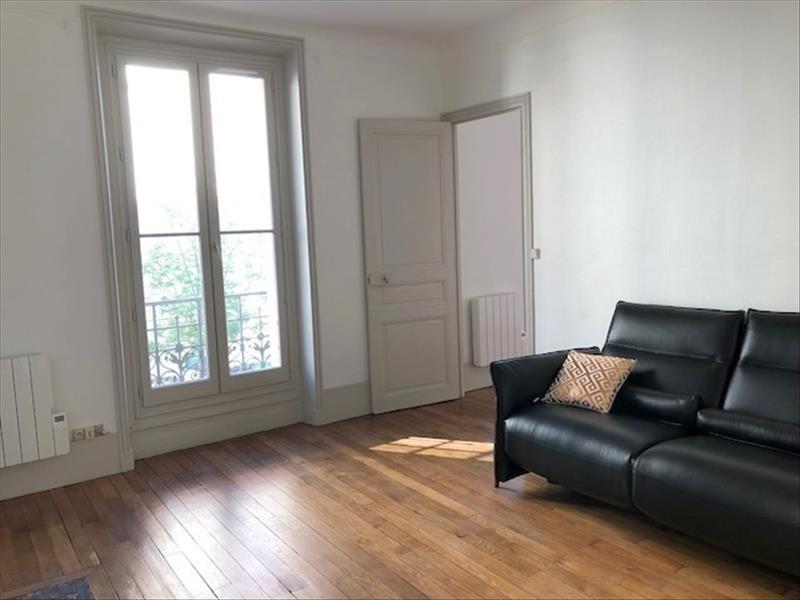 Vente appartement St germain en laye 350000€ - Photo 2