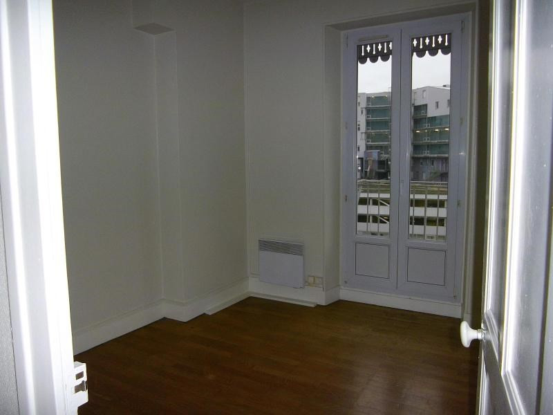Location appartement Grenoble 509€ CC - Photo 3