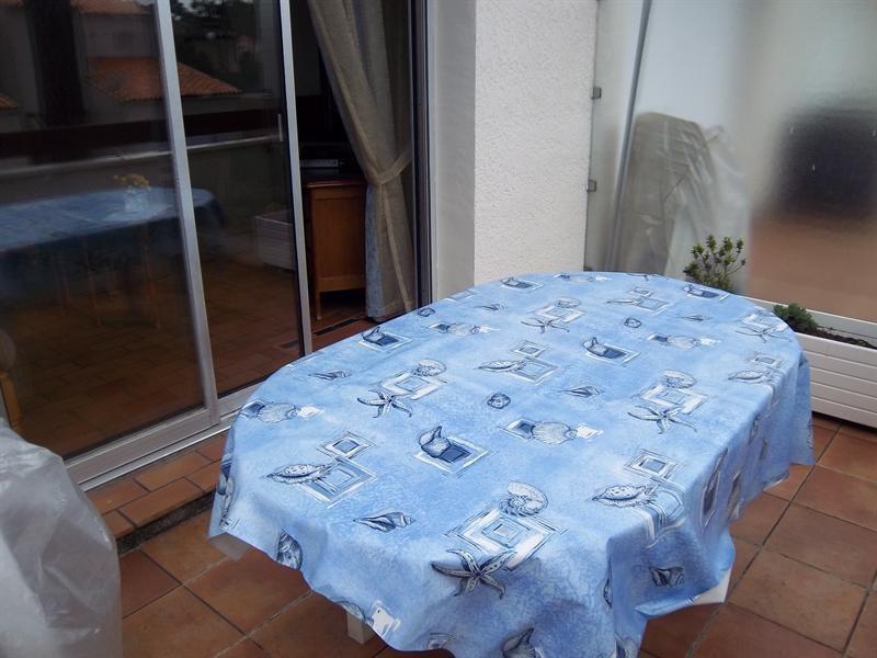 Sale apartment Ronce les bains 148000€ - Picture 13