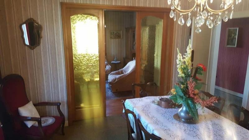 Vente maison / villa Weitbruch 233200€ - Photo 3