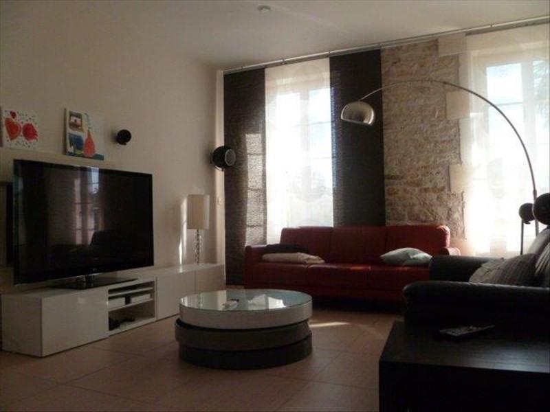 Vente de prestige maison / villa Le chateau d oleron 573000€ - Photo 5