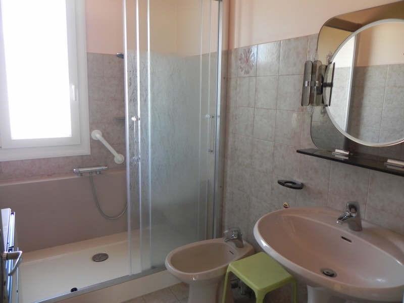 Sale house / villa Louannec 157125€ - Picture 8